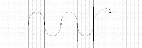 tip 0100 - Краткое описания инструмента Перо