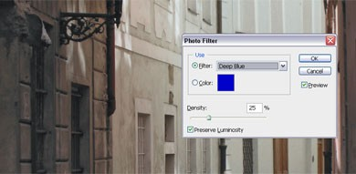 02-photo-filter